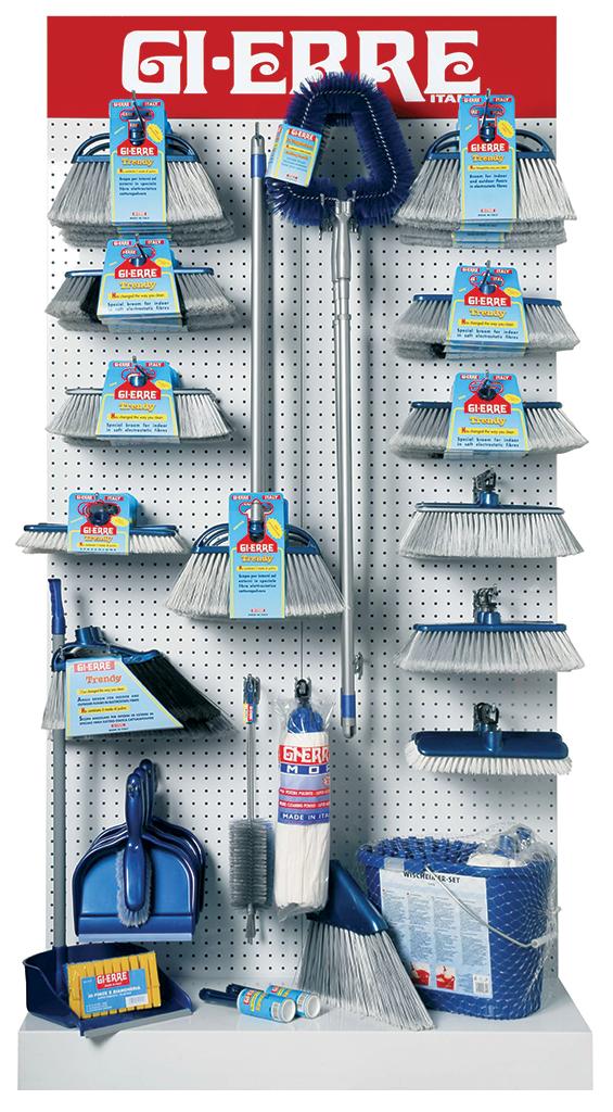Articoli pulizie prodotti professionali per la pulizia di casa - Prodotti per pulire casa ...