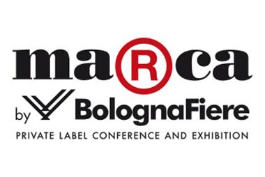 marca_fiera_logo